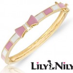 Beautiful Jewelry For Girls — Lily Nily & Giveaway