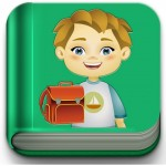 Preparing Preschoolers For Transition With The Pica Preschool App + Giveaway