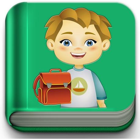 pica preschool logo
