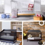 Dream Nursery With Urbini + Giveaway