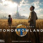 Disney Create Tomorrowland Prize Challenge For Kids