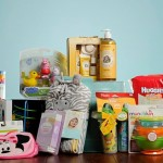 Convenient Shopping For Baby With Babybin