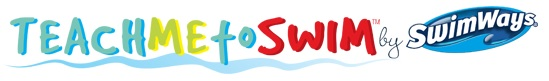 swimways teach me