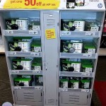 Now Is The Time To Stock Up On HP Printer Ink #HPInk #SocialSpotters