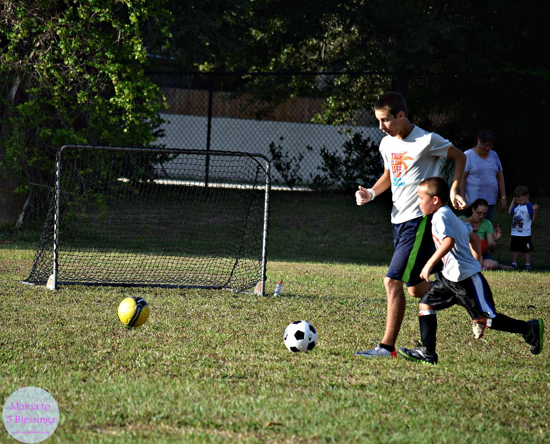 seth soccer