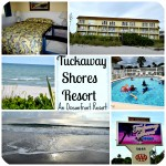 Our Stay Summed Up In One Word – AWESOME At Tuckaway Shores Resort #SSLBloggerRoadTrip