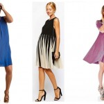 Affordable, Stylish & Comfortable Maternity Clothing To Your Door Monthly #BGStyle