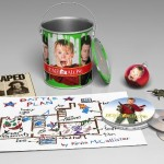 Home Alone 25th Anniversary + Giveaway #HomeAloneInsiders