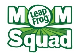 leapfrog mom squad