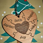 Personalizing Our Christmas With Personalization Mall + Offers You Do Not Want To Miss
