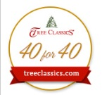 tree classics badge