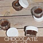 chocolatelipgloss