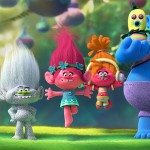 The Troll Movie Will Put A Smile On Your Face And Song On Your Lips!