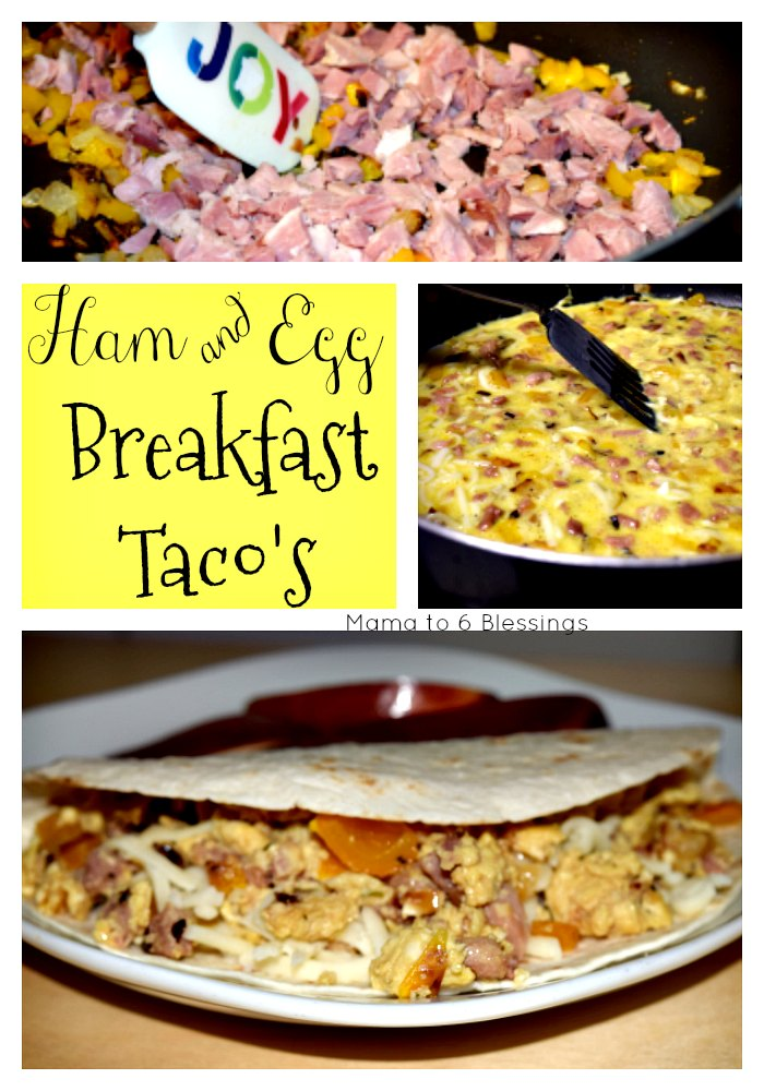 ham-egg-tacos