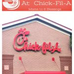 5 Easy Ways to Eat Free At Chick-Fil-A