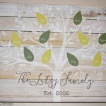 Personalized Gifts Mom or Grandma Will Love