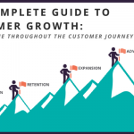 How To Gain Customer Growth
