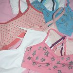 4 Tip's On Purchasing Your Daughter's First Bra