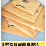 8 Ways To Avoid Being A Victim Of A Porch Pirate