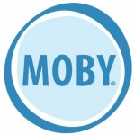 Moby Wrap Offers Wonderful Benefits For Baby and Mom (Review & Giveaway)
