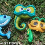 See How Animals Do With Animal Eye Viewers Review & Giveaway