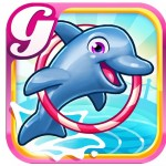 The Dolphin Show App – Fun For Kids!