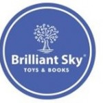 A One Stop Shop At Brilliant Sky Toys & Books