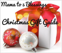christmas gift guide button