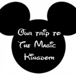 The Happiest Place on Earth — The Magic Kingdom (Review)