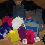 One Stop Shop Clothing Store — OshKosh B'gosh + Coupon! #OshKoshBgosh