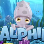 Alphie The Squid App Review