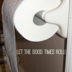 Let The Good Times Roll With Cottonelle Triple Roll Toilet Paper #CottonelleHoliday