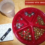 Learning With Jingle Bells — Learn & Link With Linky