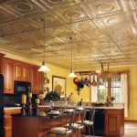 Spruce Up Any Room With Armstrong Residential Ceilings – WIN a $2500 Room Makeover #MC