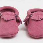 Freshly Picked Moccasins For Kids, (Beautiful & Functional) Review & Giveaway