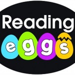 Help Your Child Learn To  Read With Reading Eggs + Giveaway  #ReadingEggsUS