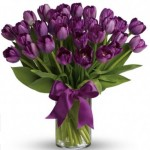 Teleflora Offers That Special Gift For That Special Mom (Savings + Giveaway)
