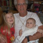 The Man Who Changed My Life – My Stepfather #oralbsweeps