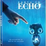 Earth To Echo Giveaway + Free Call Him Echo App #EchoInsiders