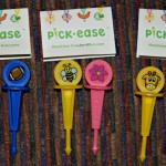Put An End To Fussy Eaters With Pick-Ease + Giveaway