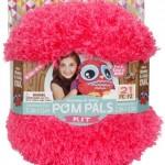 Pom Tree Pet Pals Kits – No Mess Craft! (Giveaway)