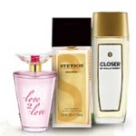 Unlock A Coty Coupon To Save On Coty Fragrances #HolidayFragrance
