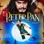 Peter Pan Live! Is A Must See This Thursday! #PeterPanLive