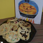Pancakes, Pancakes! A Recipe Just For Kids! (Learn & Link With Linky)