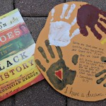 Learning & Remembering Martin Luther King Jr. + Giveaway