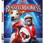 Russell Madness (Giveaway & Free Activity Sheets)  #RussellInsiders