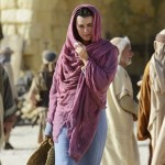 Historical Events Of The Woman Of Masada In The Dovekeepers