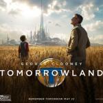 Disney Create Tomorrowland Prize Challenge For Kids