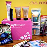 My Bella VOXBOX Is Just What This Mama Needs!