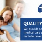 Dependable Health Care With My Family Plans